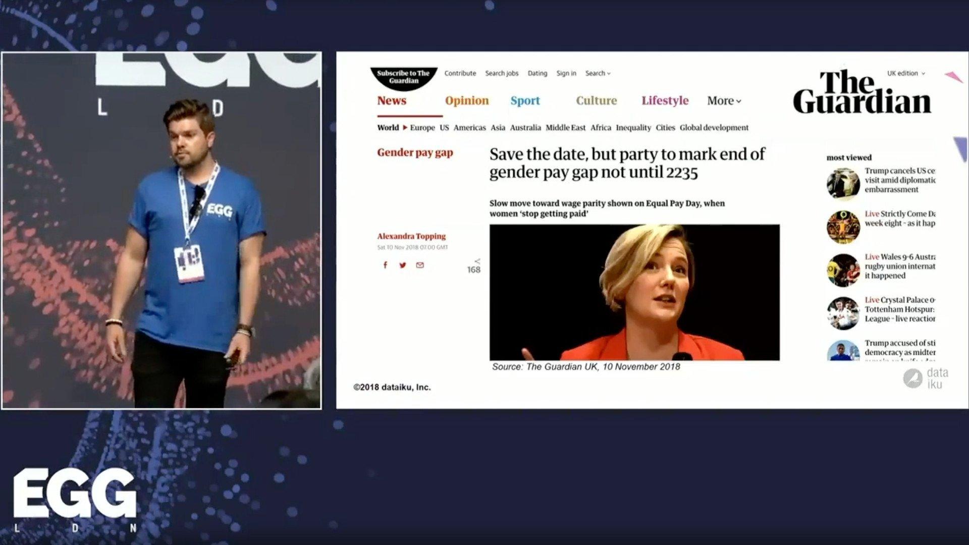 EGG ON AIR thumbnail Navigating the Gender Pay Gap-High-Quality