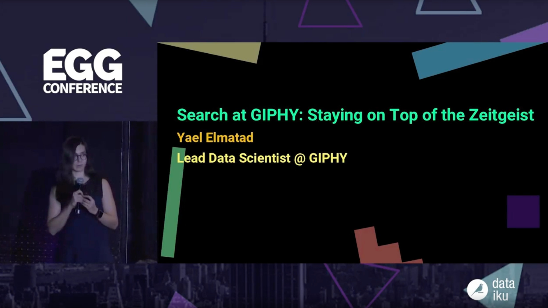 EGG ON AIR thumbnail Search at GIPHY- Staying on Top of the Zeitgeist-High-Quality